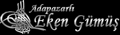 Eken Kuyumcu & Gümüşçü